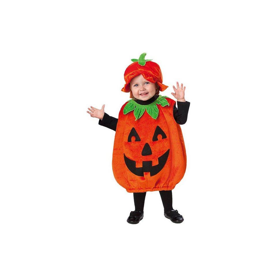 Riethmüller Kostüm Pumpkin Patch Cutie