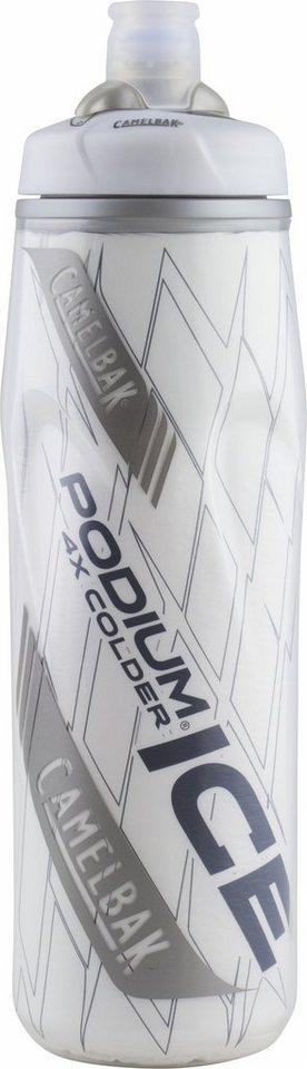 Camelbak Trinkflasche »Podium Ice Trinkflasche 610 ml«
