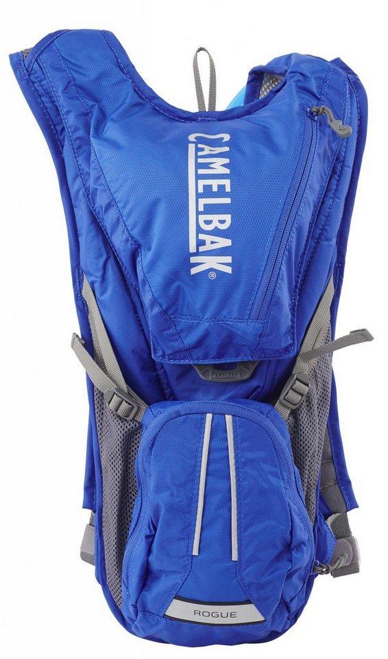 CamelBak Rucksack »Rogue Trinkrucksack«