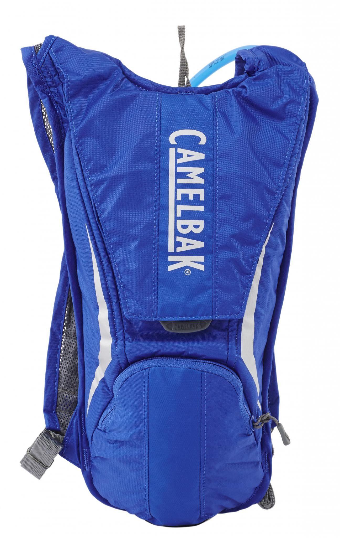 CamelBak Rucksack »Classic Trinkrucksack«