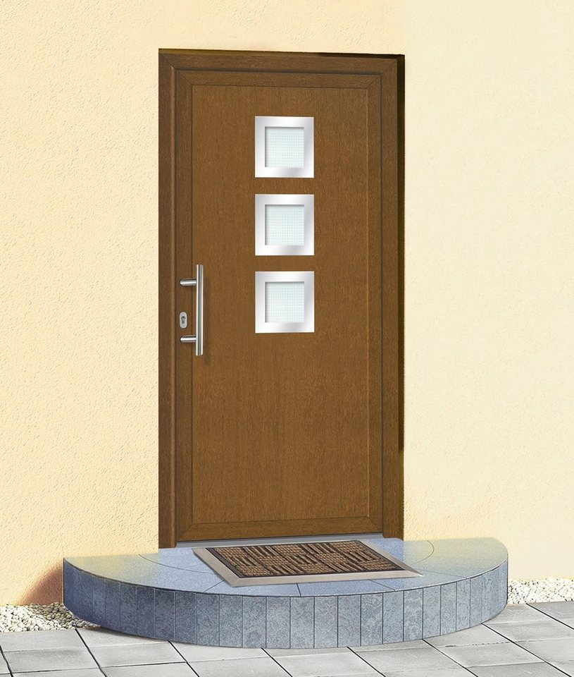 haust r online kaufen otto. Black Bedroom Furniture Sets. Home Design Ideas