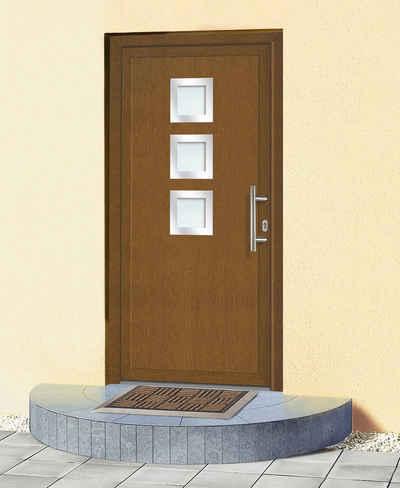 haust r kaufen. Black Bedroom Furniture Sets. Home Design Ideas