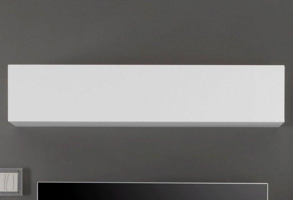 hngeschrank wei hochglanz schmal trendy sideboard schwebend hngeschrank wei matt lacktv und zur. Black Bedroom Furniture Sets. Home Design Ideas
