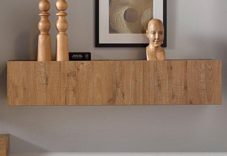 Wunderbar Kostenlos Holzmuster Bestellen U003e