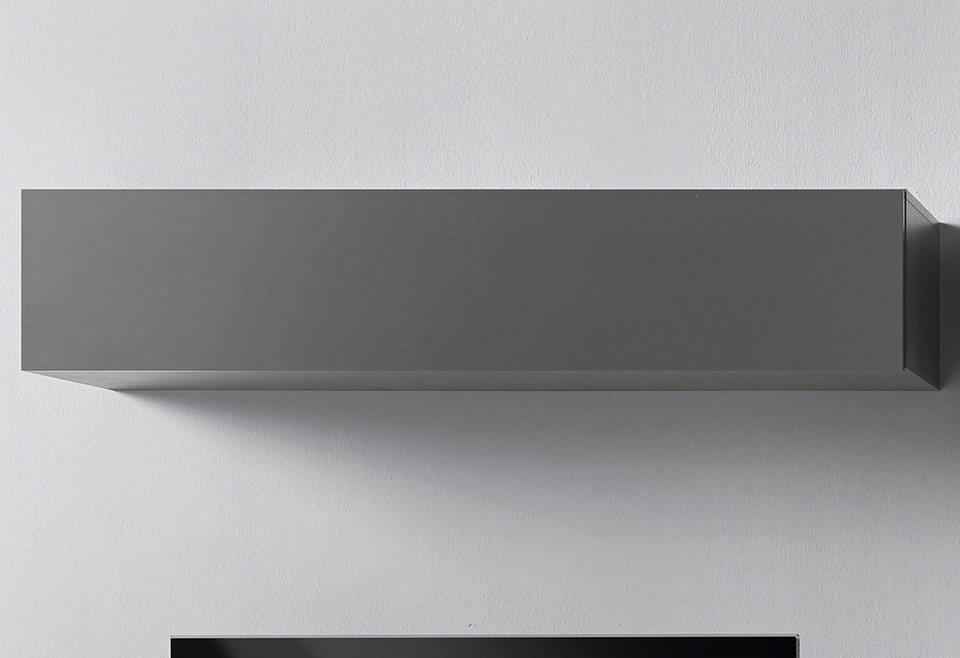 LC Hängeschrank, horizontal montierbar kaufen | OTTO