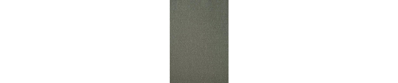 LASCANA Overall bedruckt oder uni Gut Verkaufen Zu Verkaufen THqWI