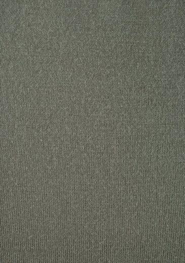LASCANA Overall bedruckt oder uni