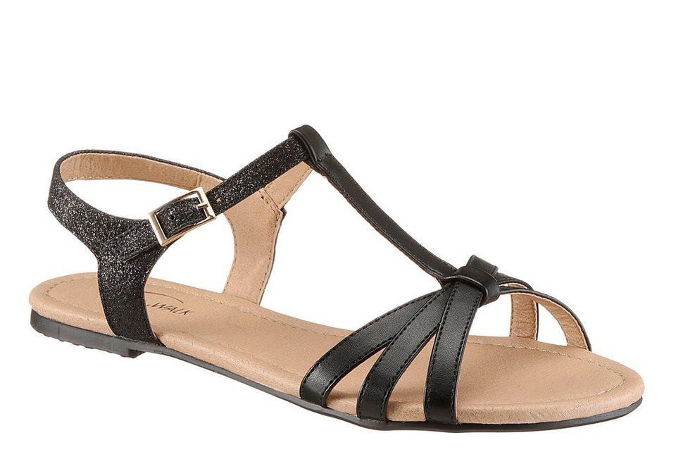 elegante sandalen schicke sandalen f r damen otto. Black Bedroom Furniture Sets. Home Design Ideas