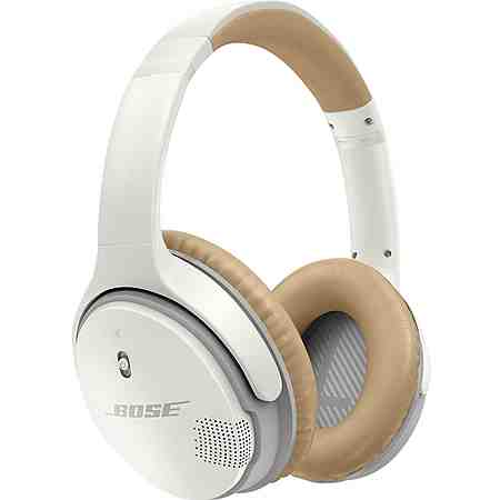Over Ear Kopfhörer
