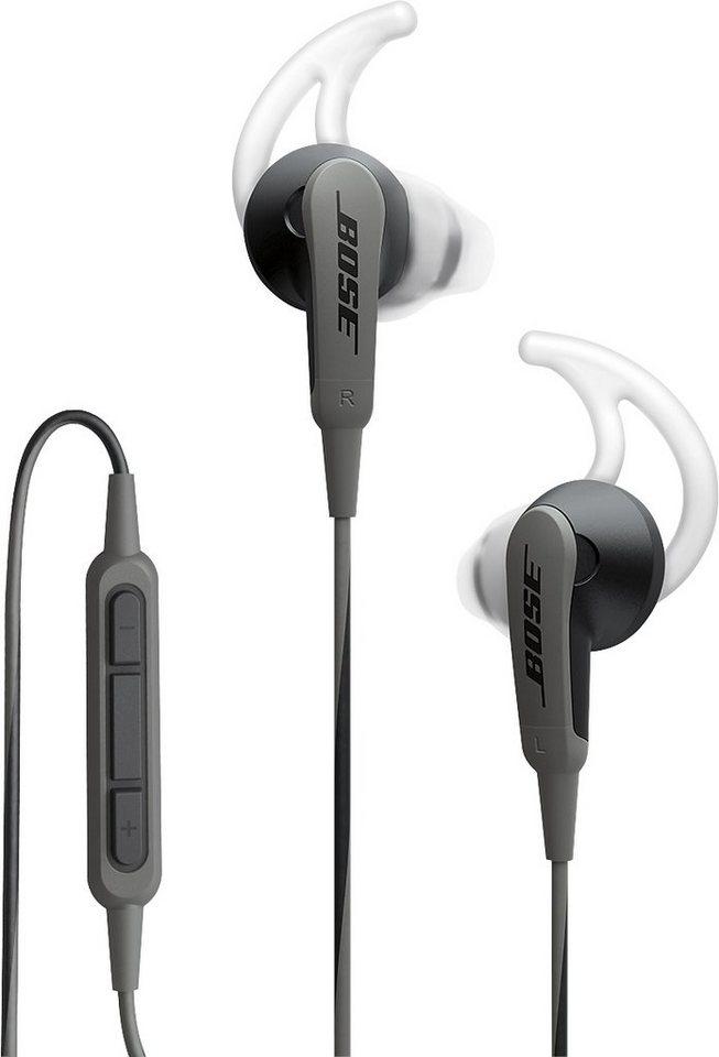 bose soundsport in ear headphones apple kopfh rer online. Black Bedroom Furniture Sets. Home Design Ideas