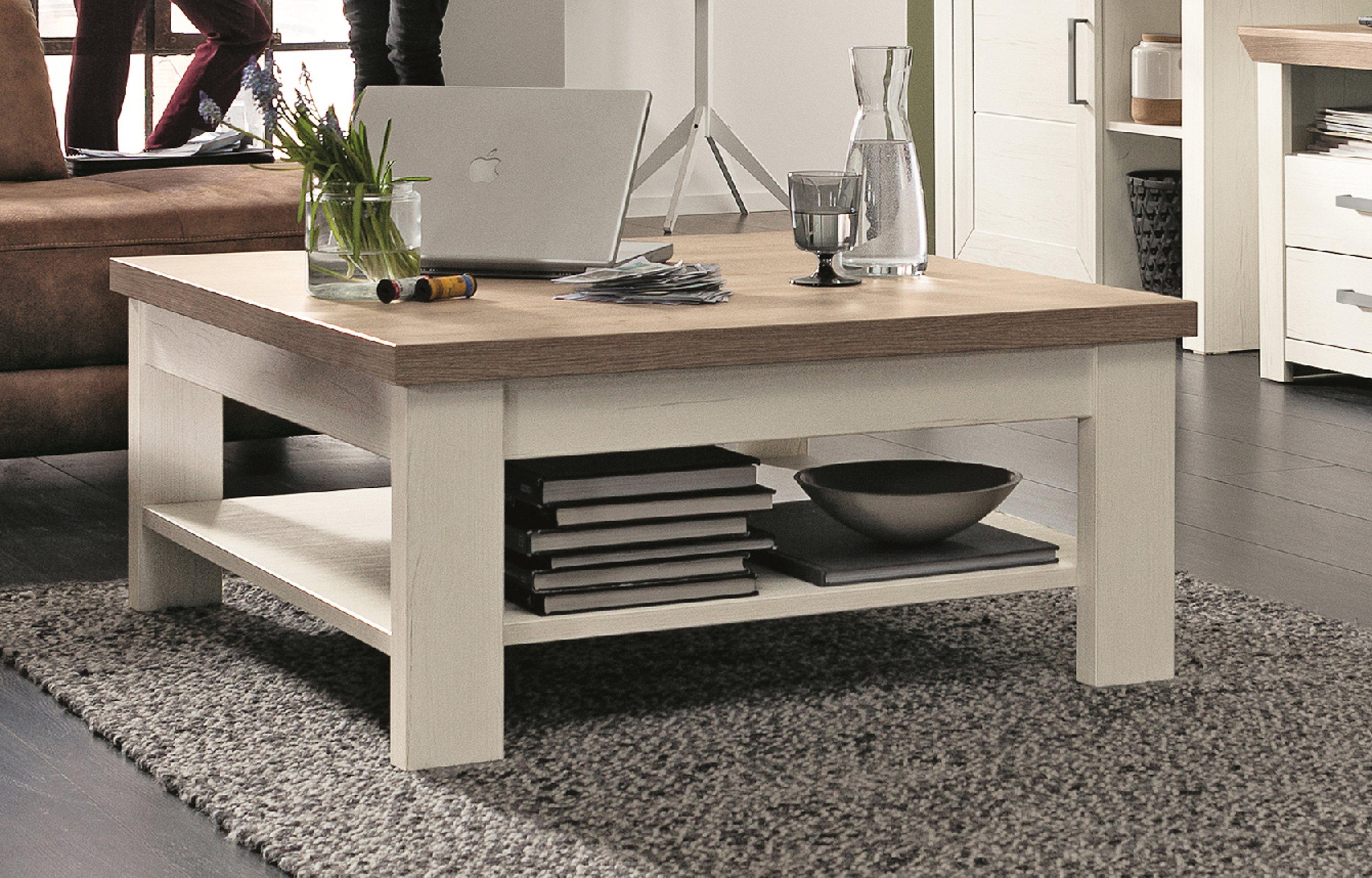 Sand Couchtische Online Kaufen Möbel Suchmaschine Ladendirektde