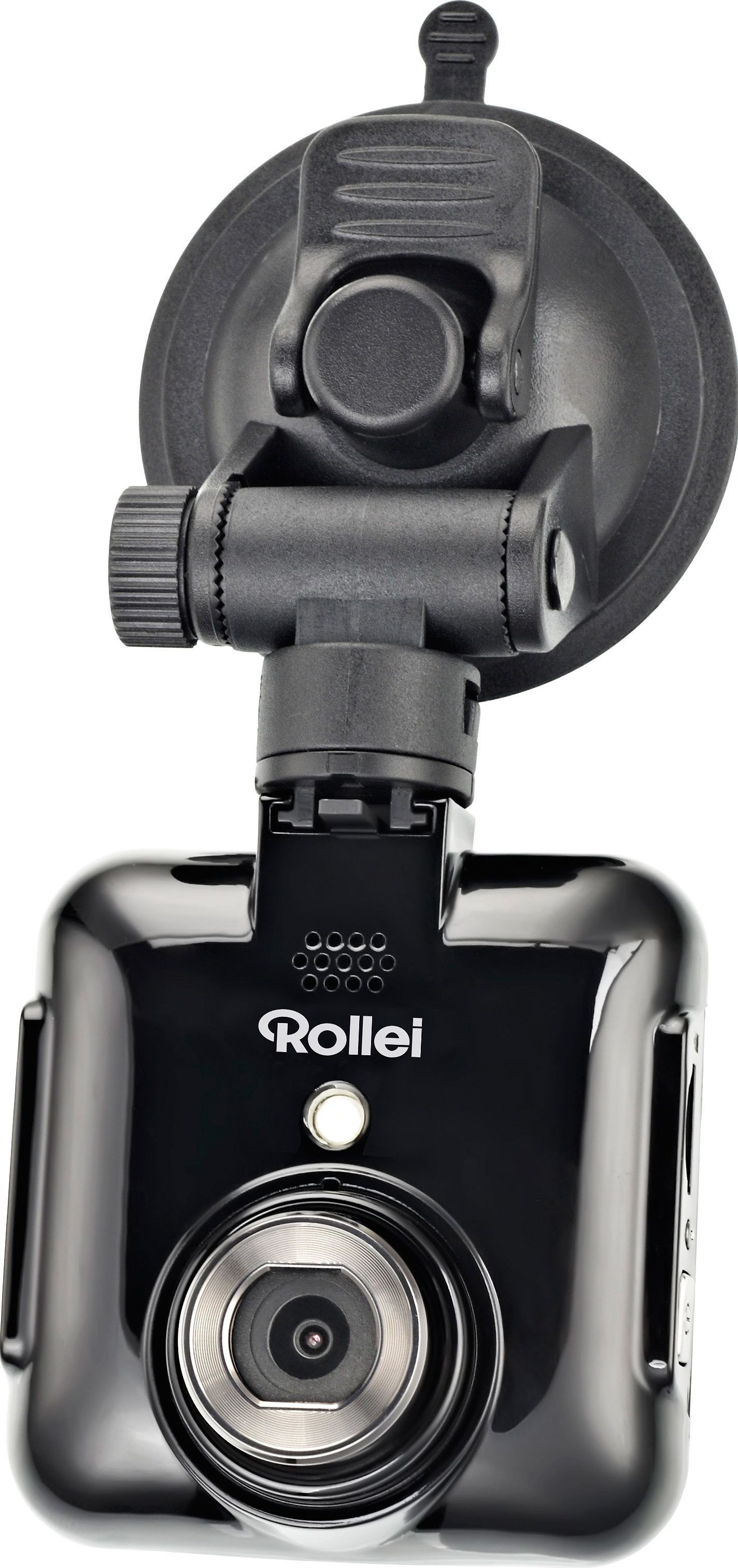 Rollei CarDVR-71 720p (HD-ready) Auto-Camcorder