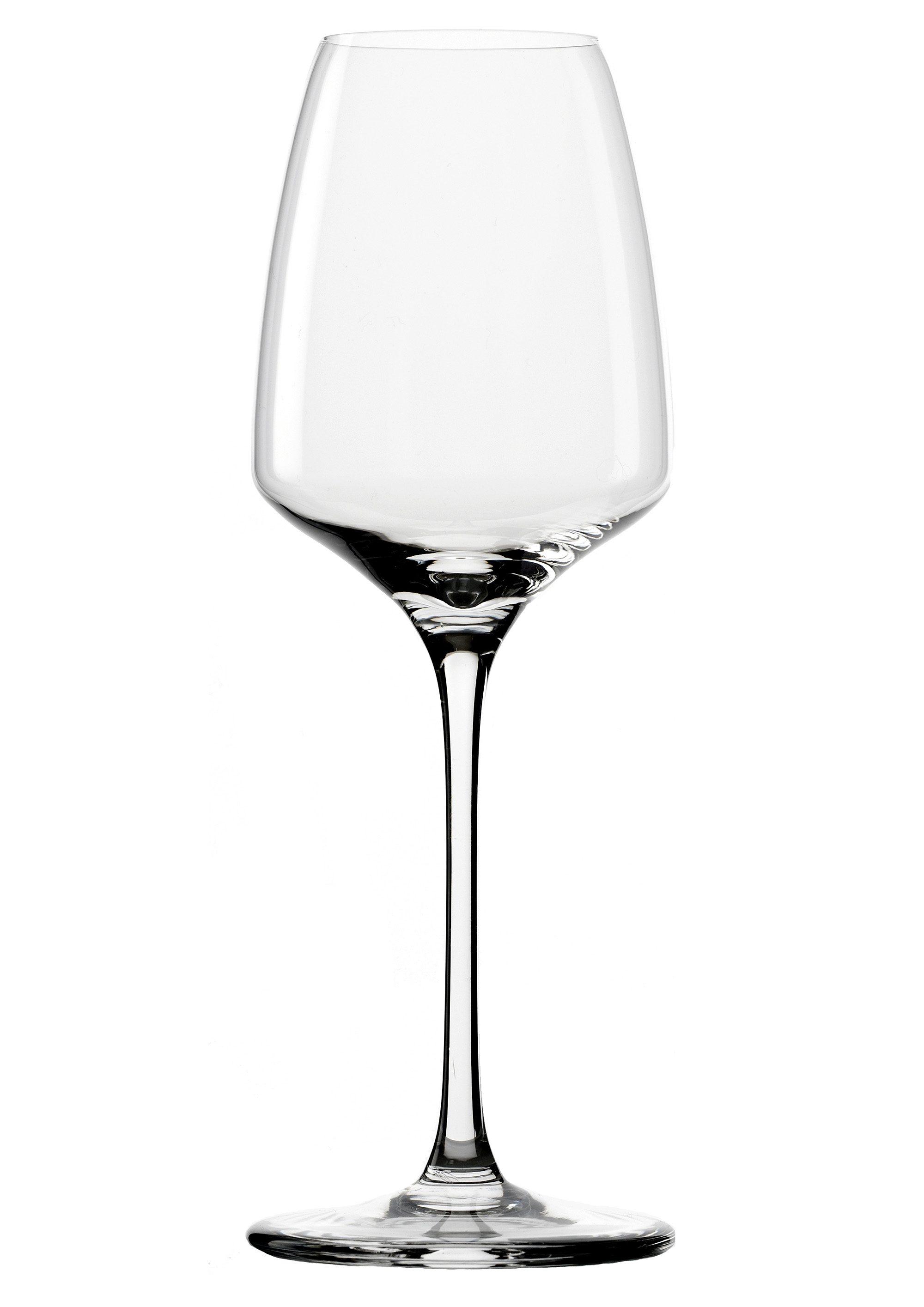 Stölzle Weißweinglas, »EXPERIENCE« (6er Set)