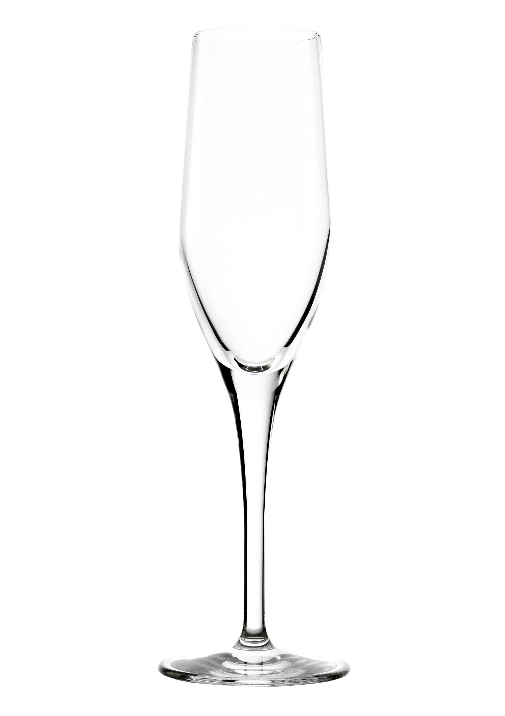 Stölzle Sektglas »Exquisit« (6 Stück)
