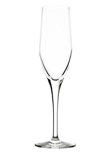 Stölzle Sektglas »Exquisit« (6-tlg)