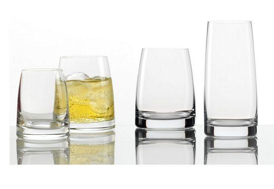 Stölzle Gläser-Set »Exquisit« (6-tlg)