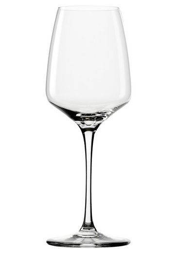 Stölzle Weißweinglas »EXPERIENCE« (6-tlg), 350 ml