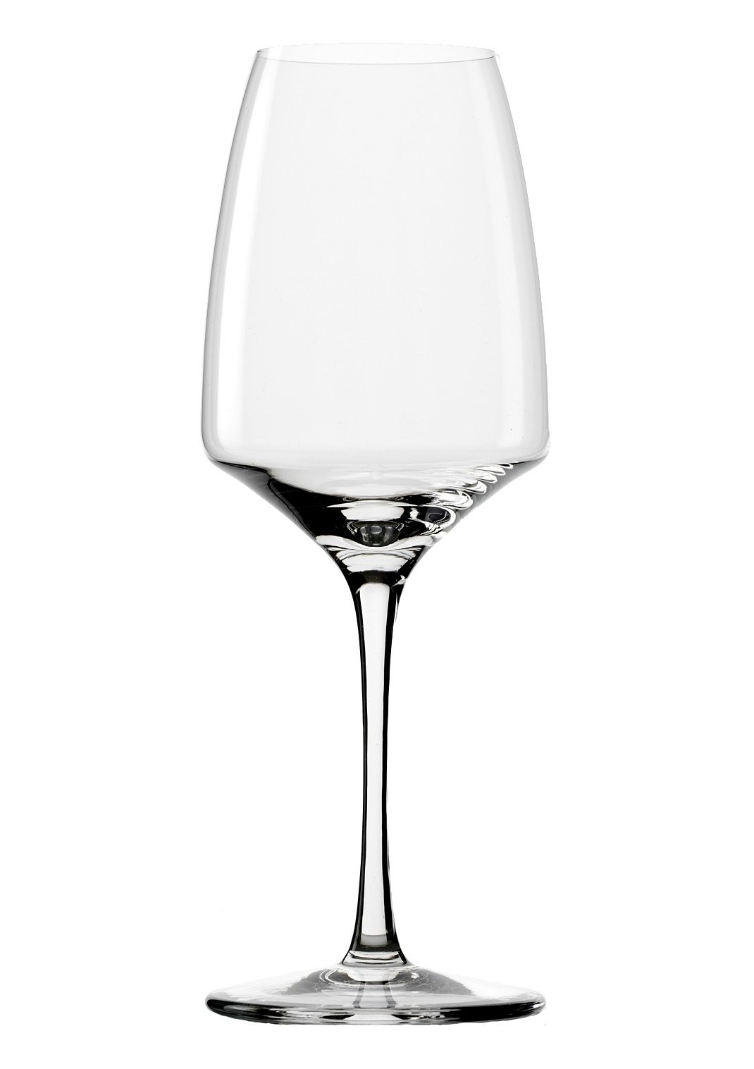 Stölzle Rotweinglas »EXPERIENCE« (6 Stück)