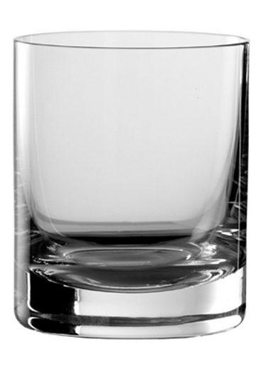 Stölzle Whiskyglas »New York Bar« (6-tlg)