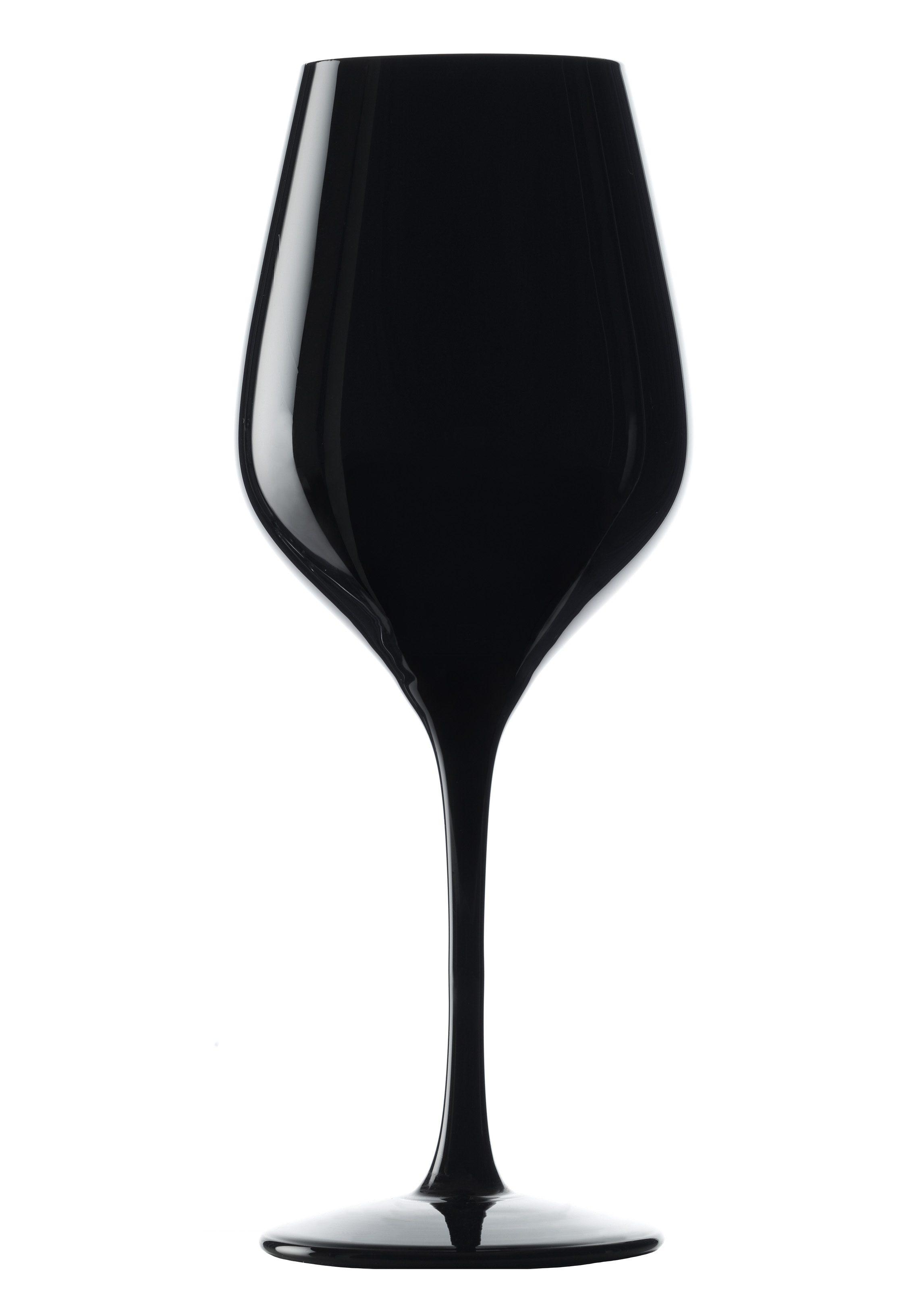 Stölzle Blind Tasting Glas, »Exquisit« (6er Set)