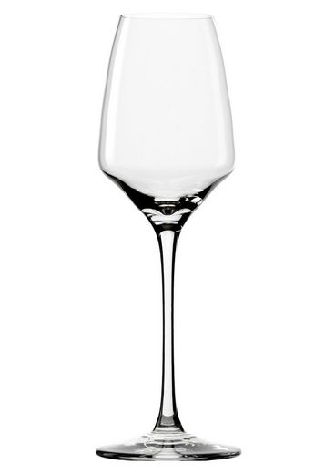 Stölzle Weinglas »EXPERIENCE« (6-tlg)