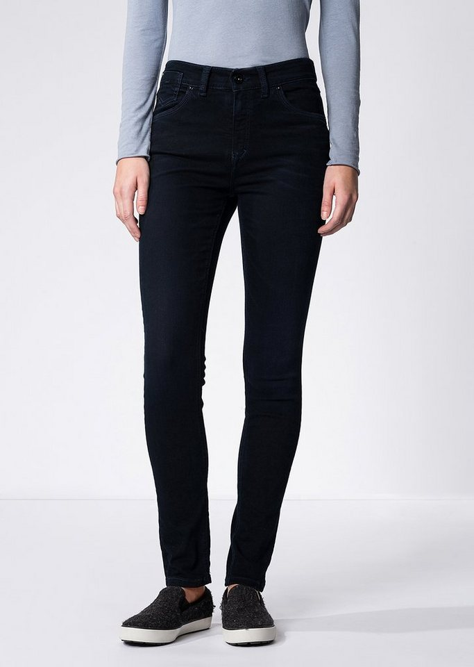 Marc O'Polo Jeans in 027 night blue wash