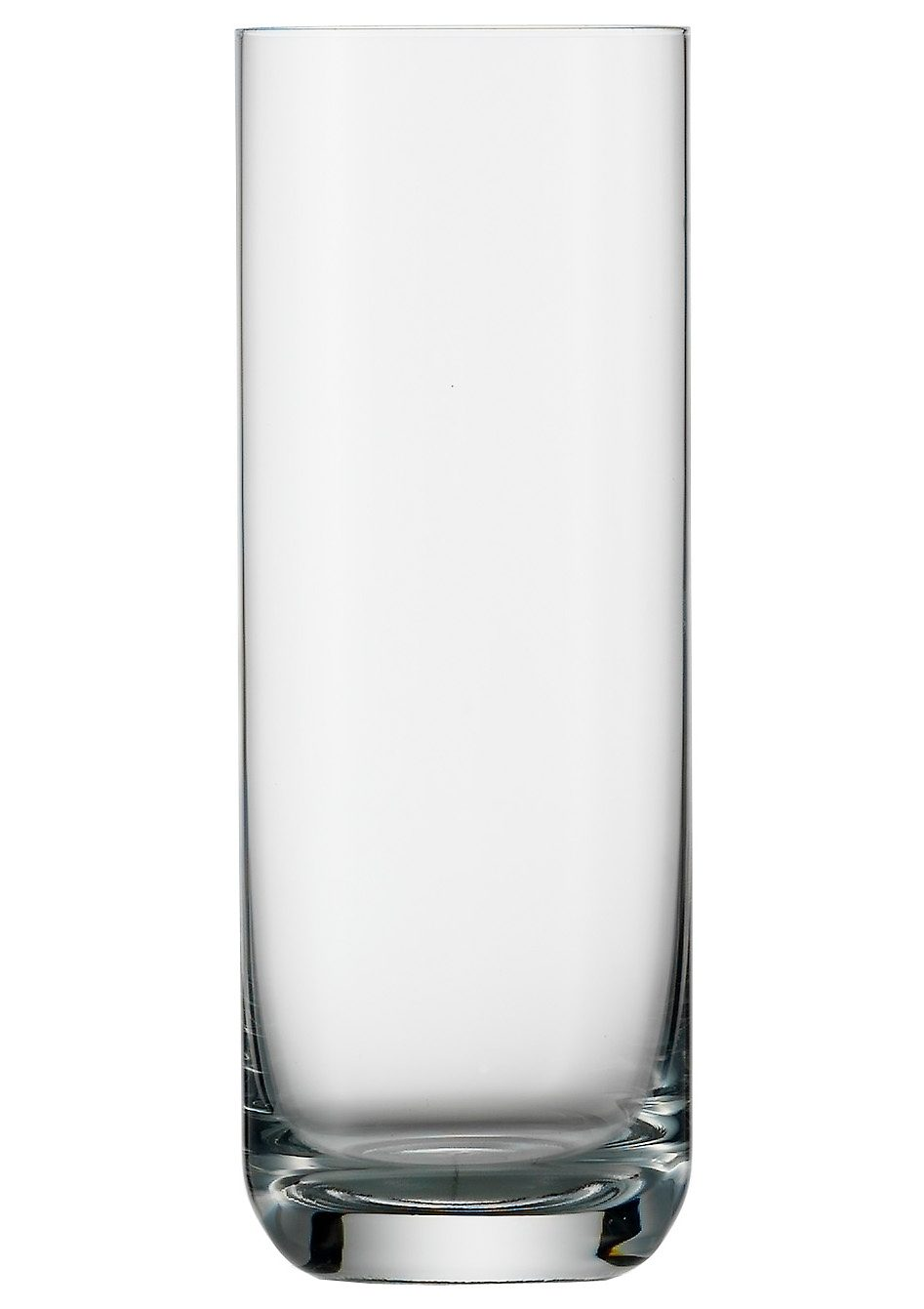 Stölzle Longdrinkglas, »CLASSIC long life« (6er Set)