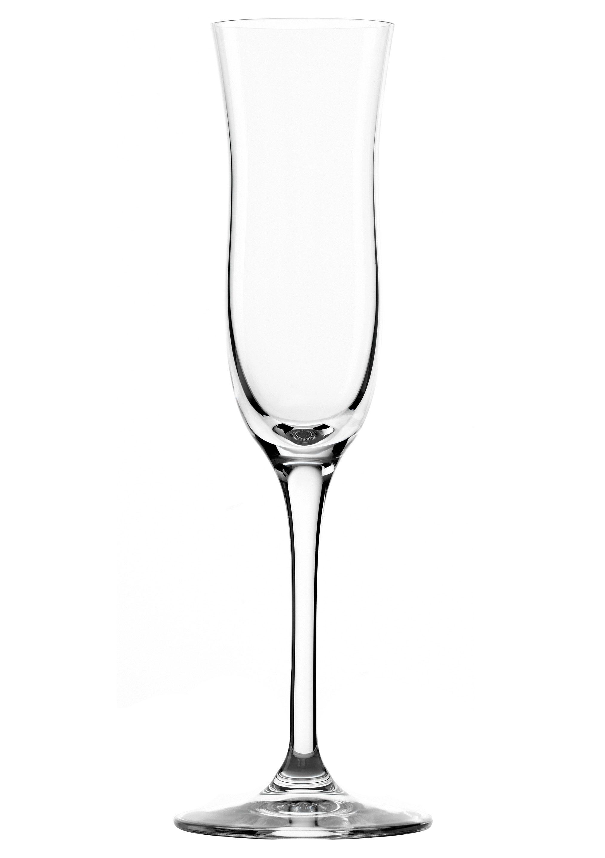 Stölzle Grappaglas, »CLASSIC long life« (6er Set)