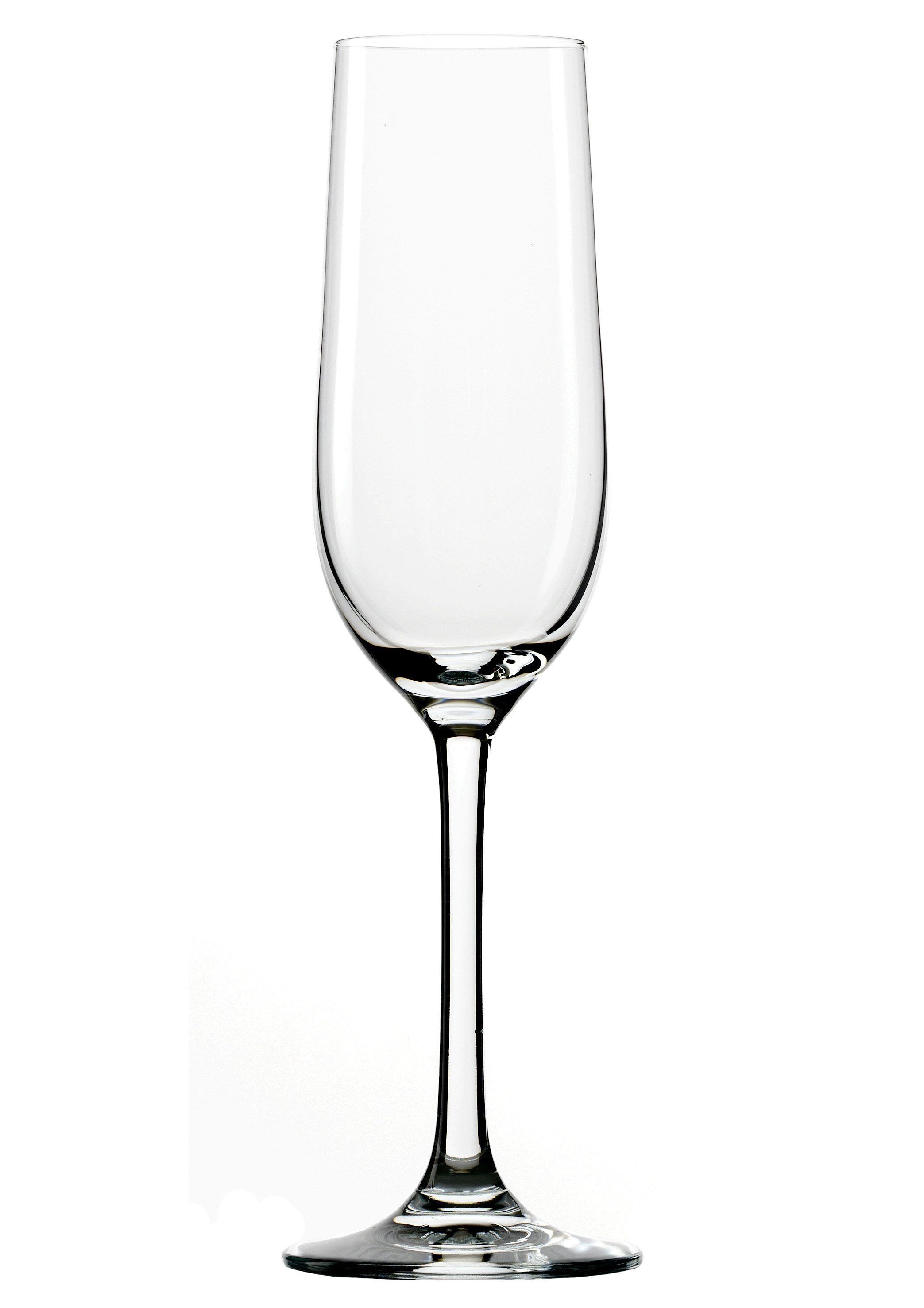 Stölzle Sektglas »CLASSIC long life« (6 Stück)
