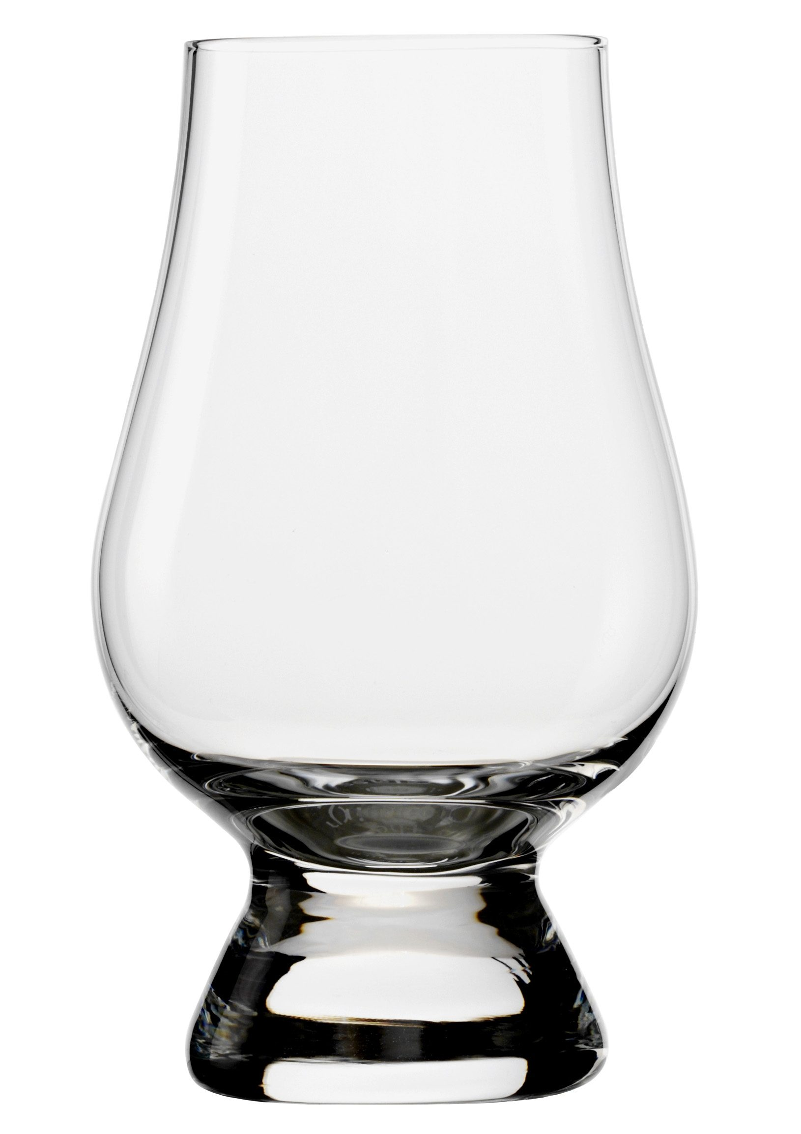 Stölzle Whiskyglas, »Glencairn Glass« (2er-Set)