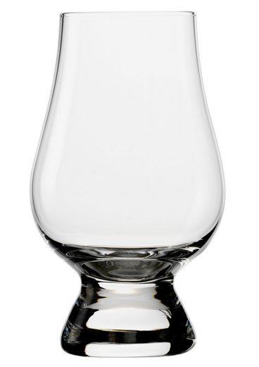 Stölzle Whiskyglas »Glencairn Glass« (2-tlg)