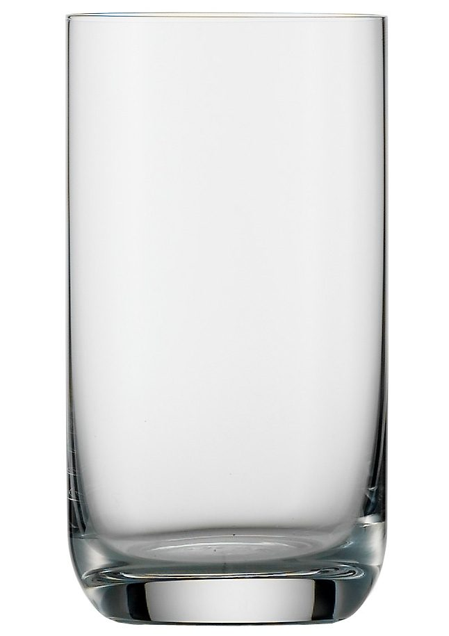 Stölzle Glas »CLASSIC long life« (6-tlg)