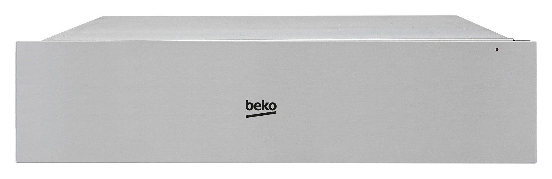 Beko Wärmeschublade DRW 11401 FX