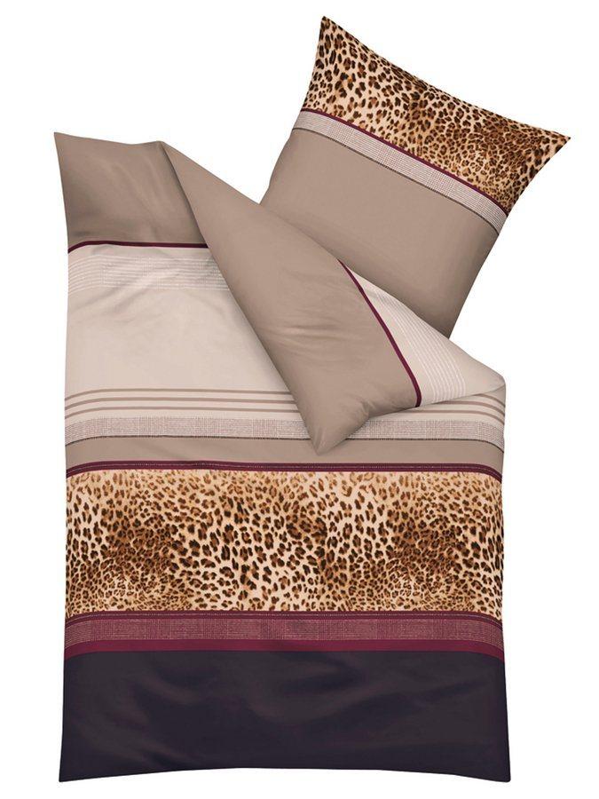 kaeppel bettw sche online kaufen otto. Black Bedroom Furniture Sets. Home Design Ideas