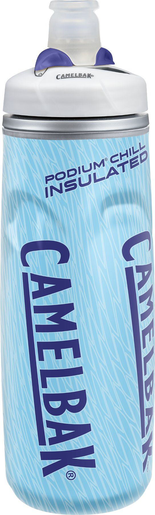 Camelbak Trinkflasche »Podium Chill Bottle 620 ml«