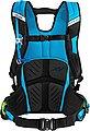 Camelbak Rucksack »Skyline 10 LR Backpack«, Bild 3