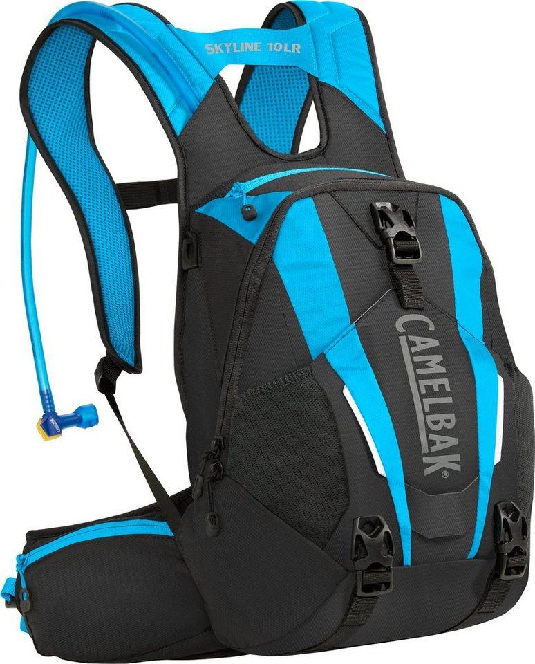 CamelBak Rucksack »Skyline 10 LR Backpack«