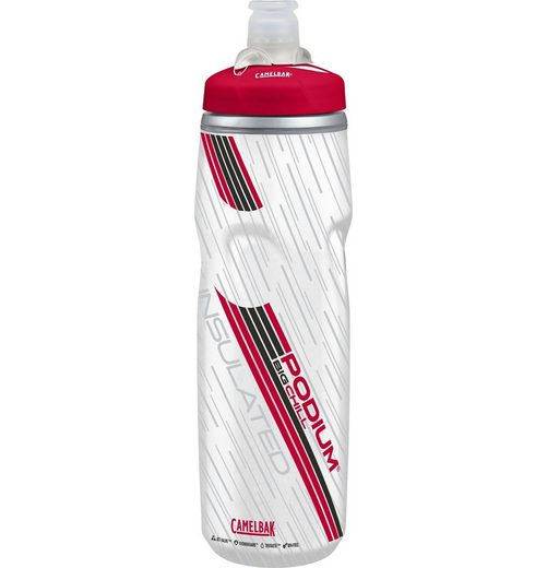CamelBak Trinkflasche »Podium Big Chill Bottle 750 ml«