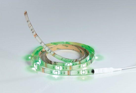 EASYmaxx LED-Streifen