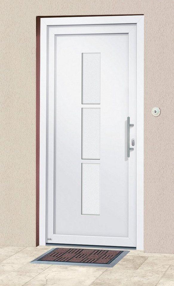 roro aluminium haust r neuseeland online kaufen otto. Black Bedroom Furniture Sets. Home Design Ideas