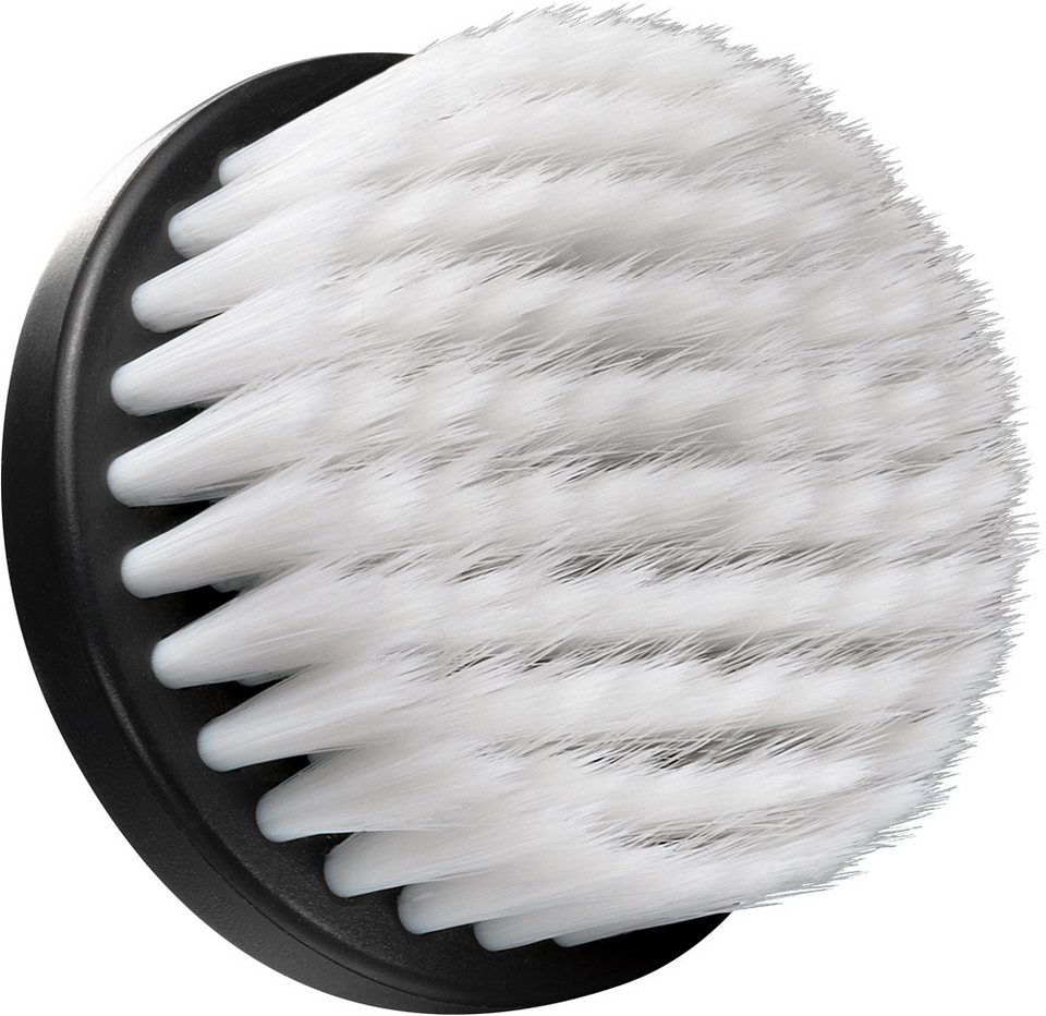 Remington, Ersatzbürstenkopf, SP-FC8, Sensitiv in Schwarz/Weiß