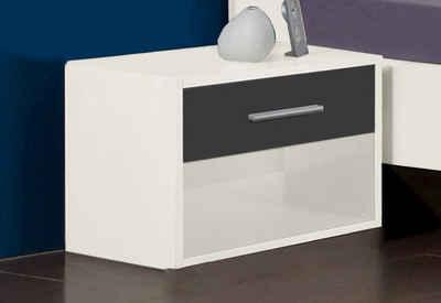 Nachttisch online kaufen » Design & Klassisch | OTTO