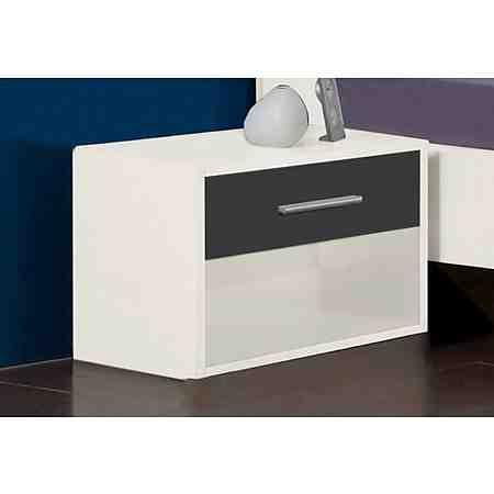 Möbel: Kommoden & Sideboards