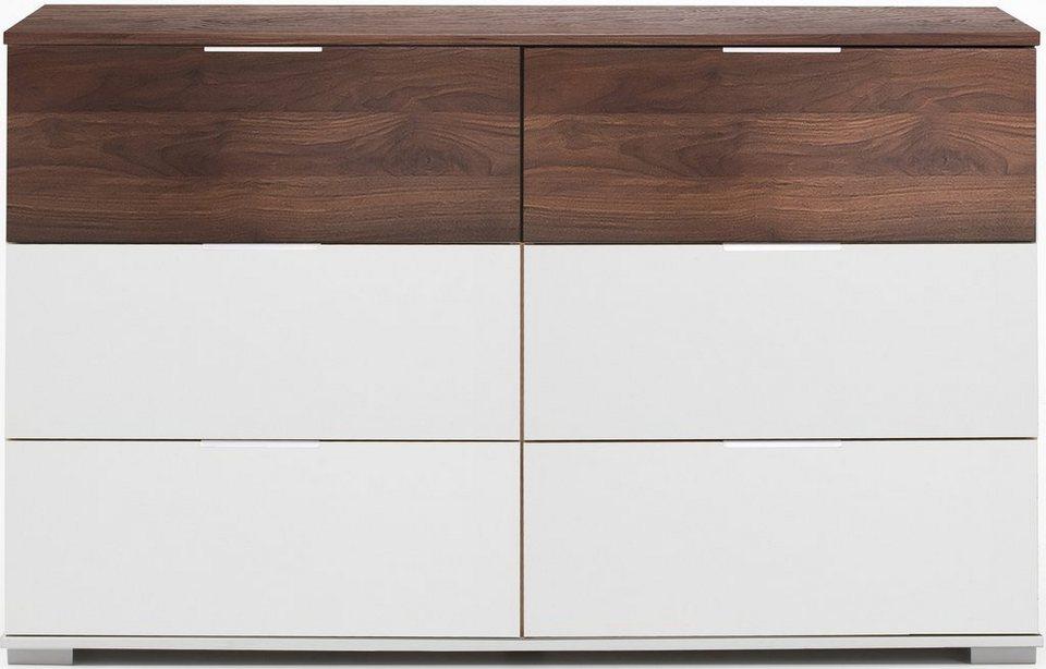 fresh to go schubkastenkommode online kaufen otto. Black Bedroom Furniture Sets. Home Design Ideas