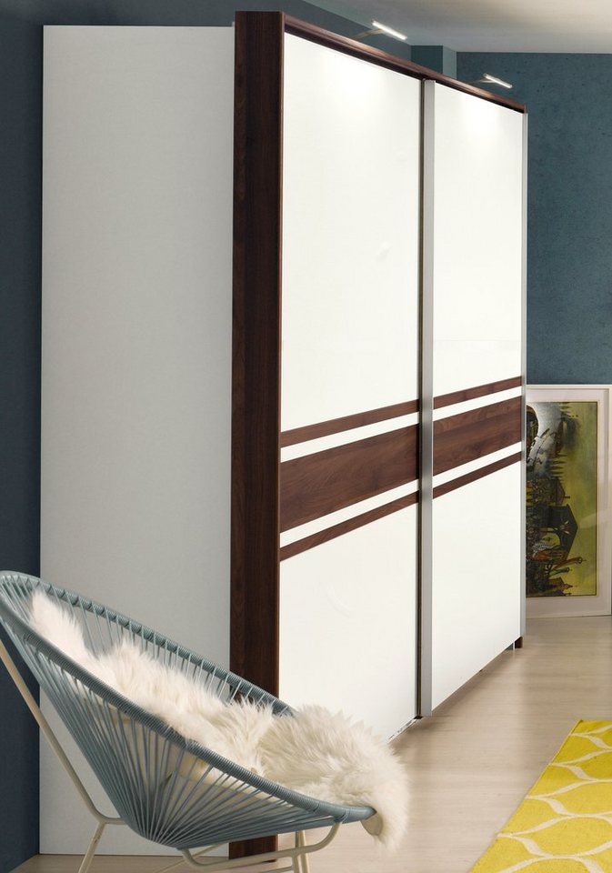 fresh to go passepartout rahmen online kaufen otto. Black Bedroom Furniture Sets. Home Design Ideas