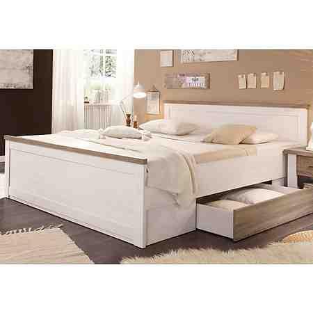 guido maria kretschmer bei otto jetzt entdecken. Black Bedroom Furniture Sets. Home Design Ideas