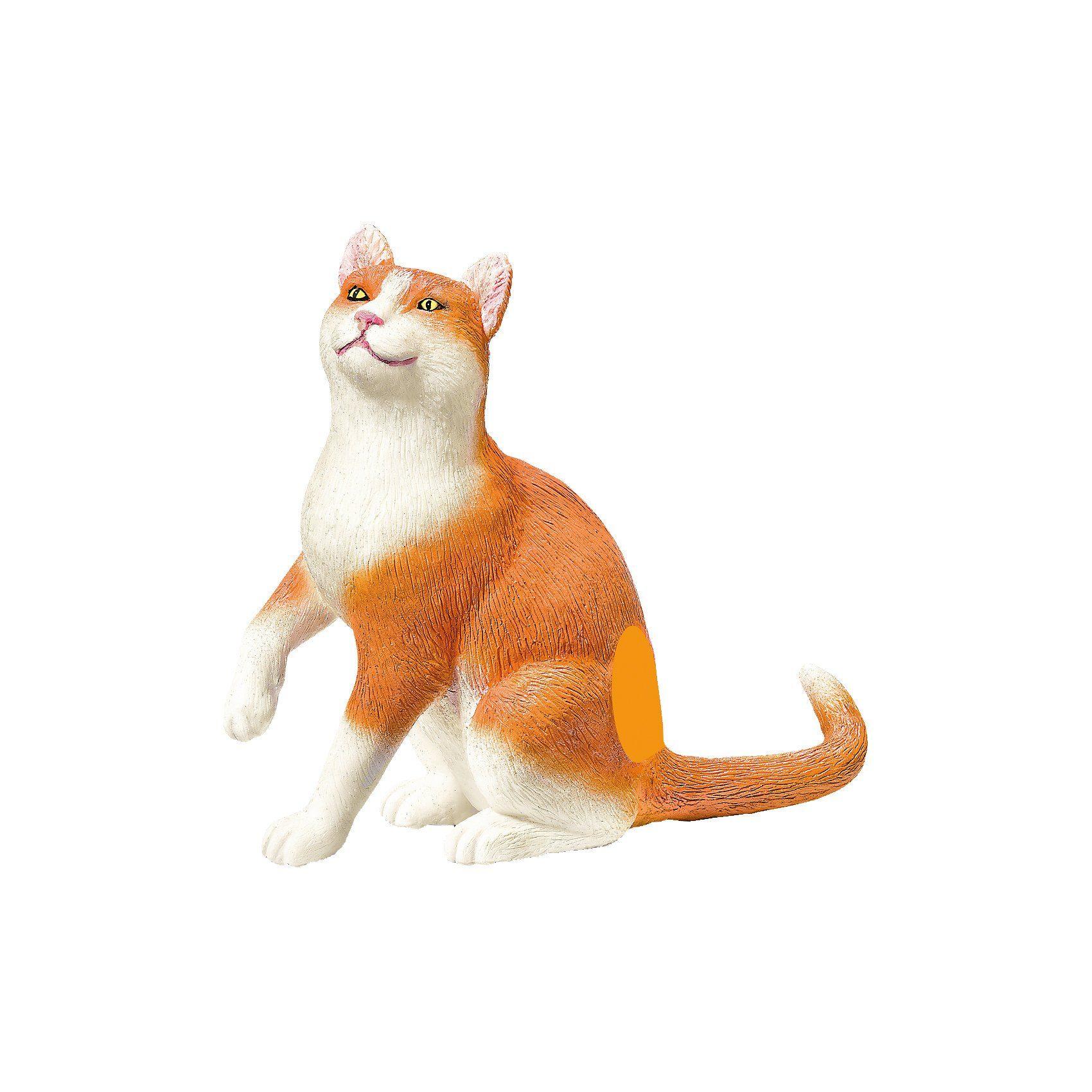 Ravensburger tiptoi® Spielfigur Katze, sitzend