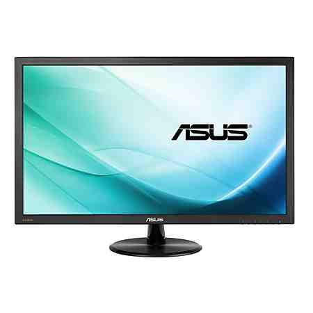 ASUS Full HD Monitor, 60cm (24 Zoll) »VP247H«