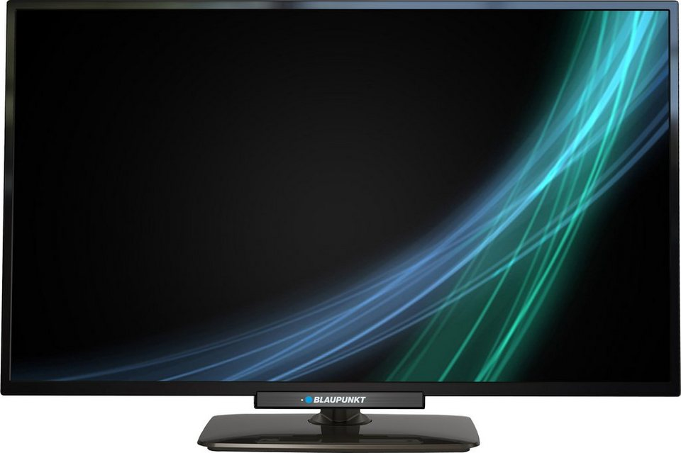 blaupunkt b32a152tcshd led fernseher 81 cm 32 zoll hd. Black Bedroom Furniture Sets. Home Design Ideas
