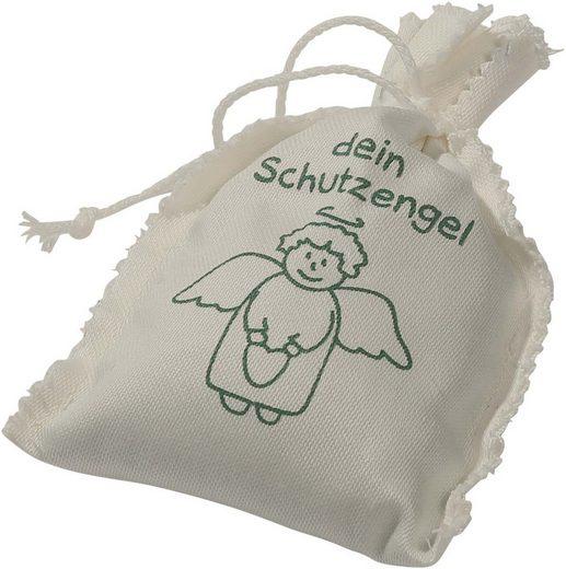 Duftbeutel »Minzebeutel Schutzengel«, herbalind